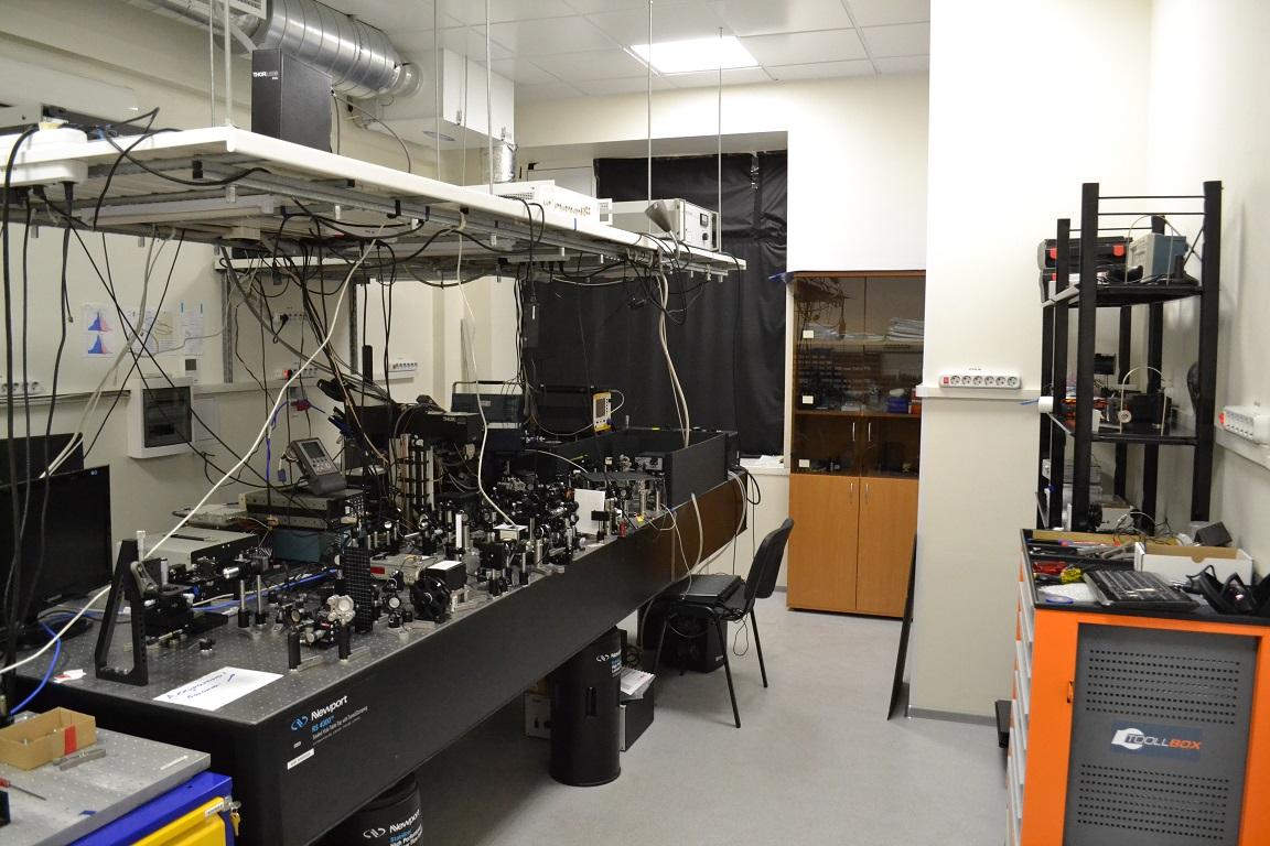 lab-312-1.jpg