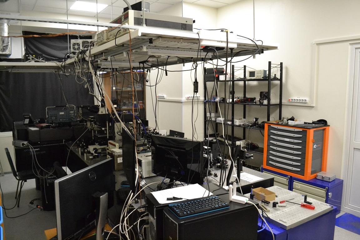 lab-312-2.jpg