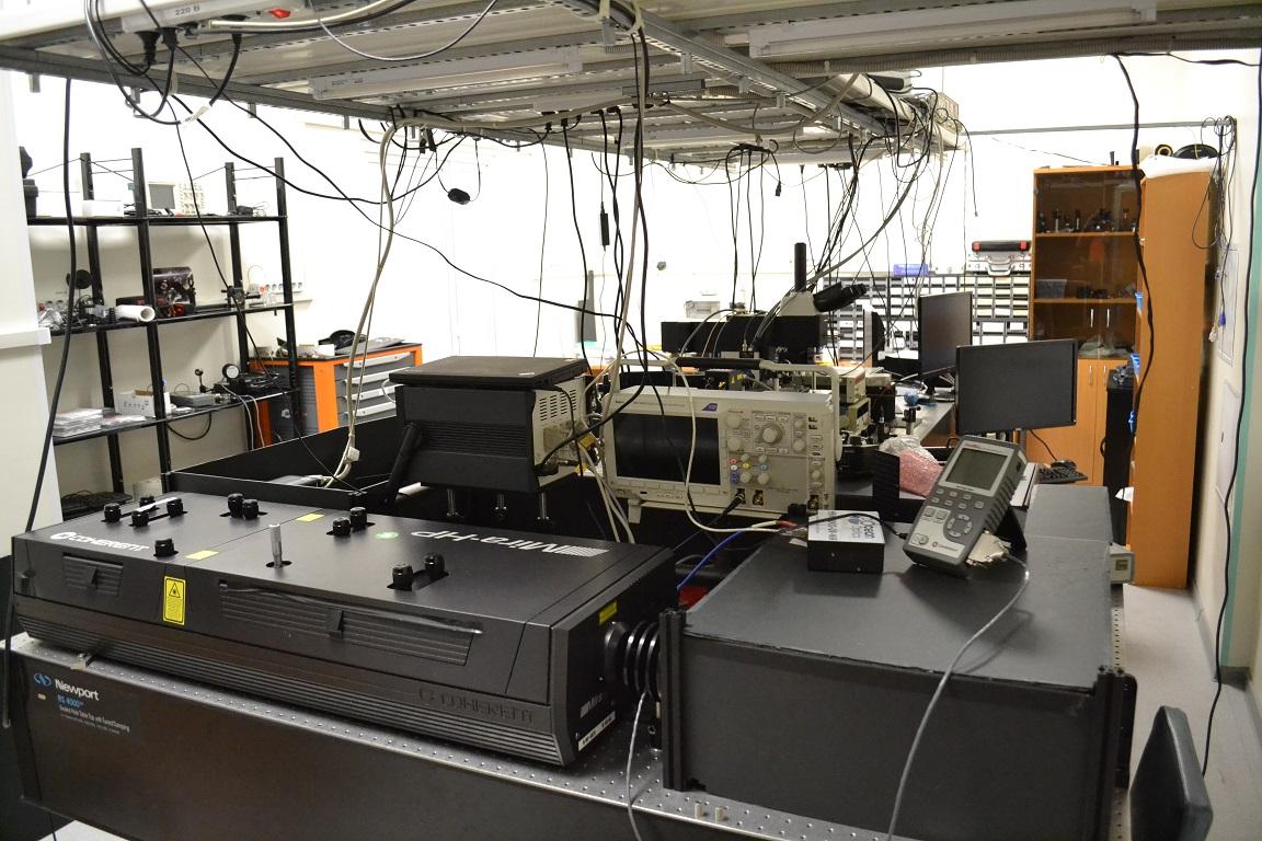 lab-312-3.jpg