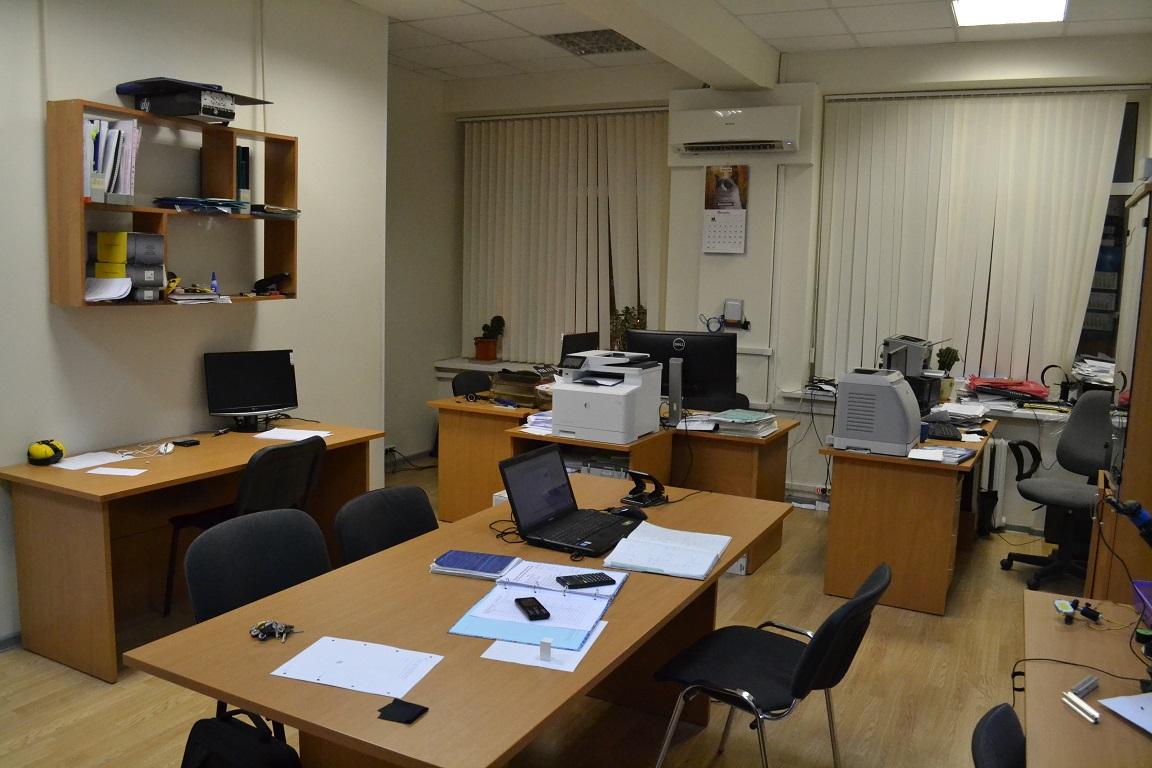 lab-312-4.jpg