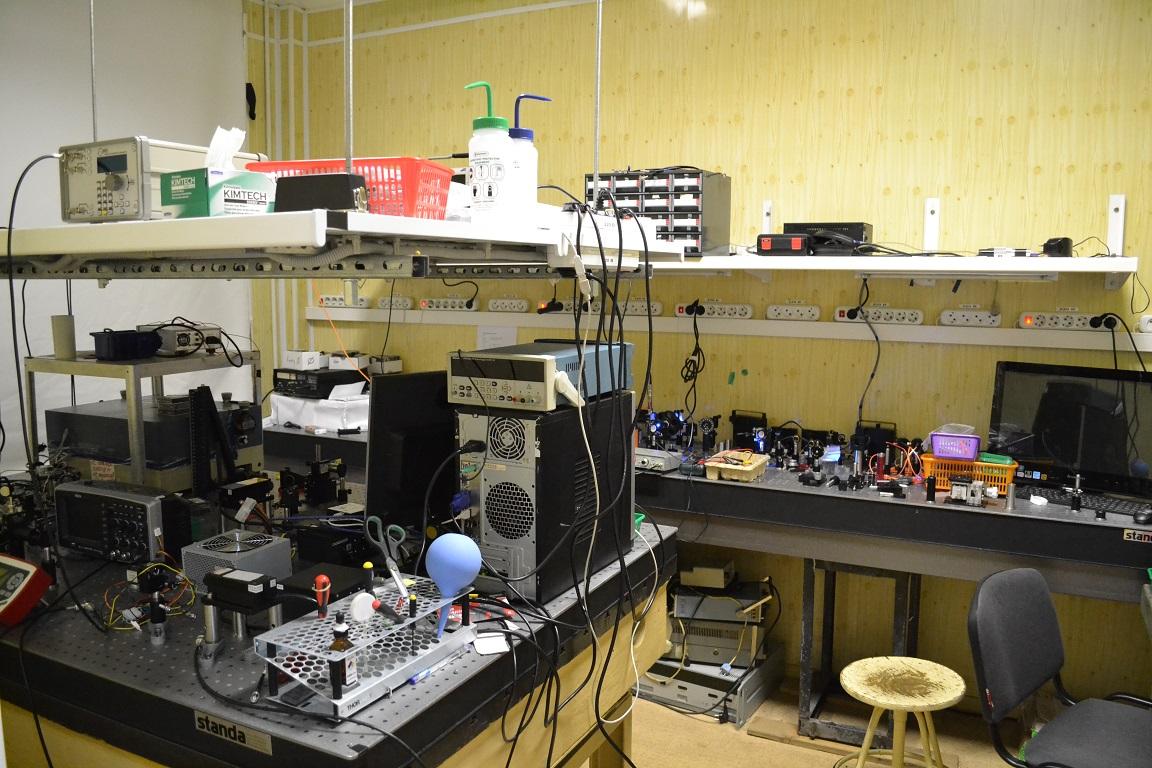 lab-312-6.jpg
