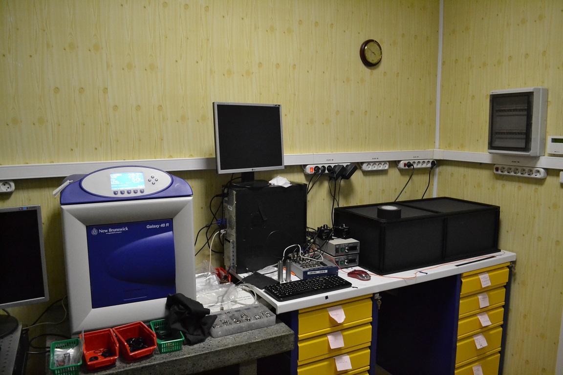 lab-312-7.jpg