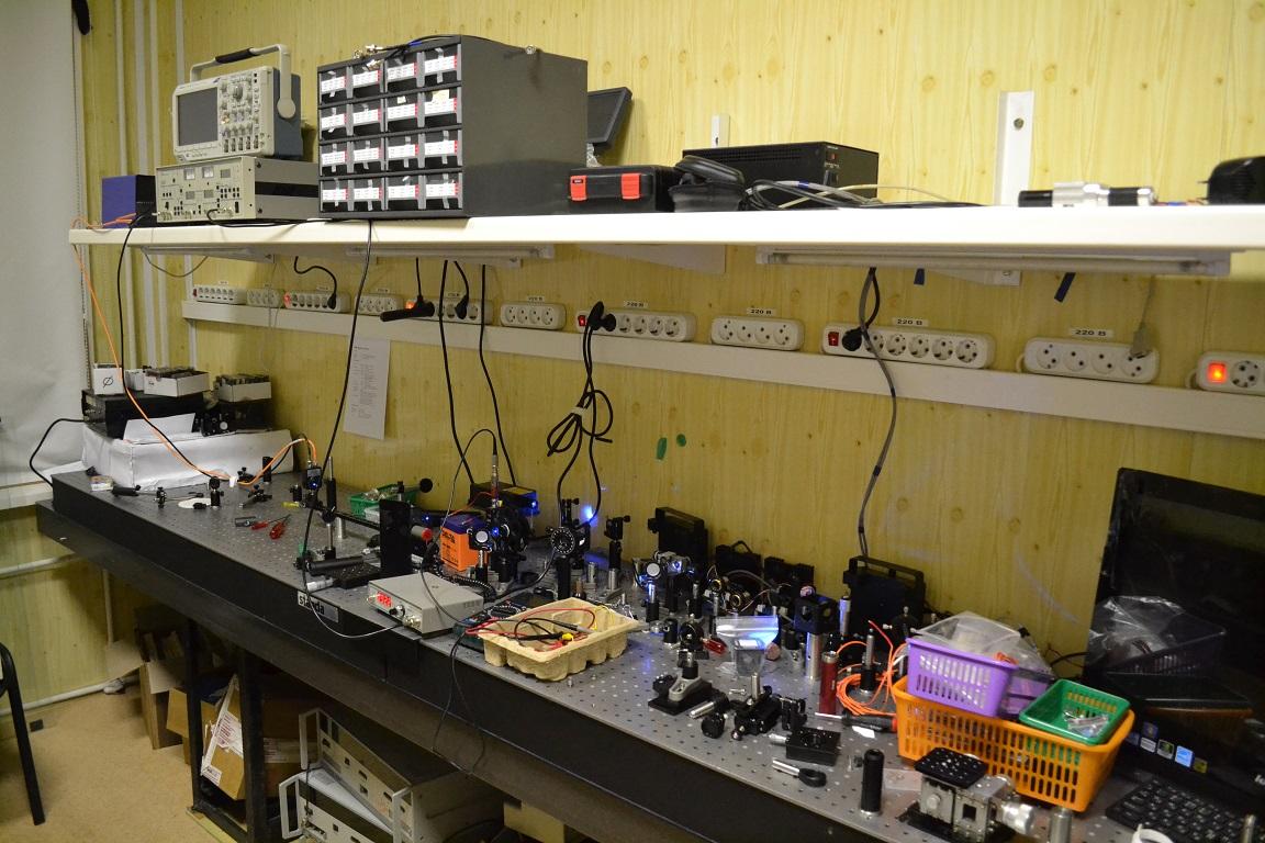 lab-312-8.jpg